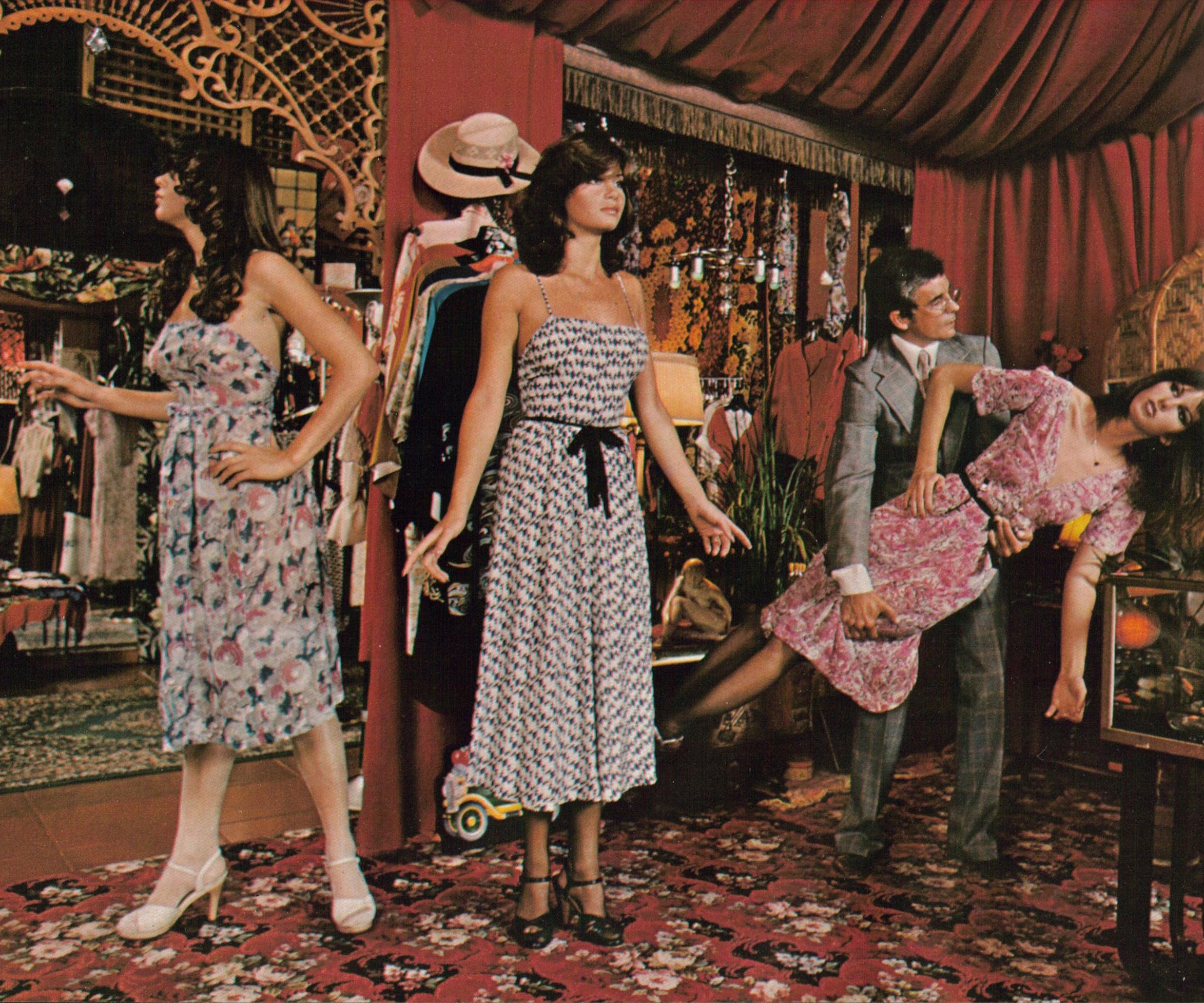 01 Living Dolls Penthouse Magazine April 1978 .jpg