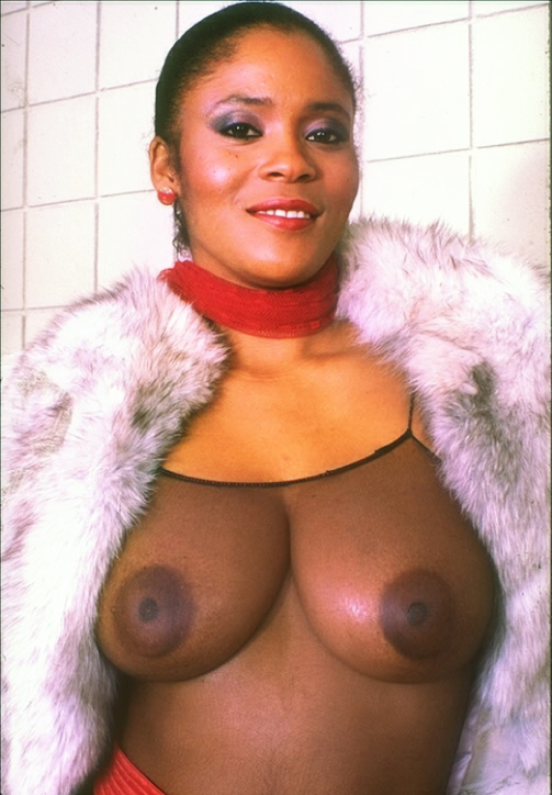 Jeannie Pepper 27.jpg