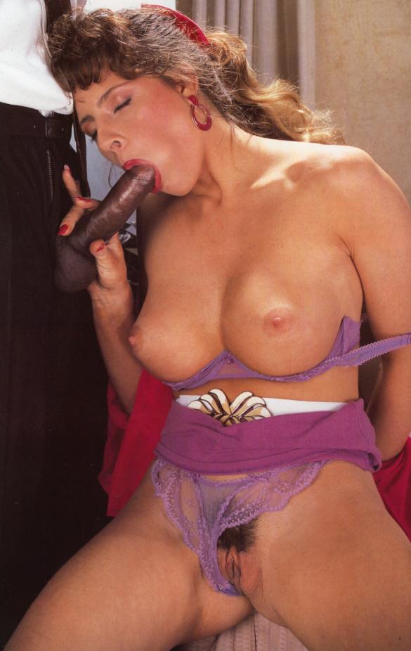 Ashley Nicole 09.jpg