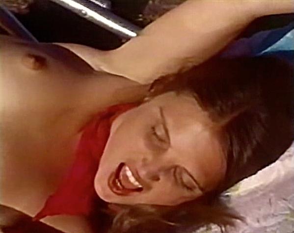 Sexsations (1984) Thumb.jpg