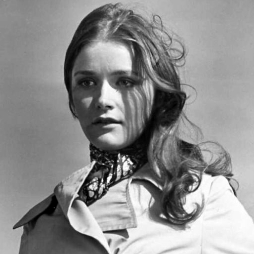Margot Kidder Nude 04.jpg