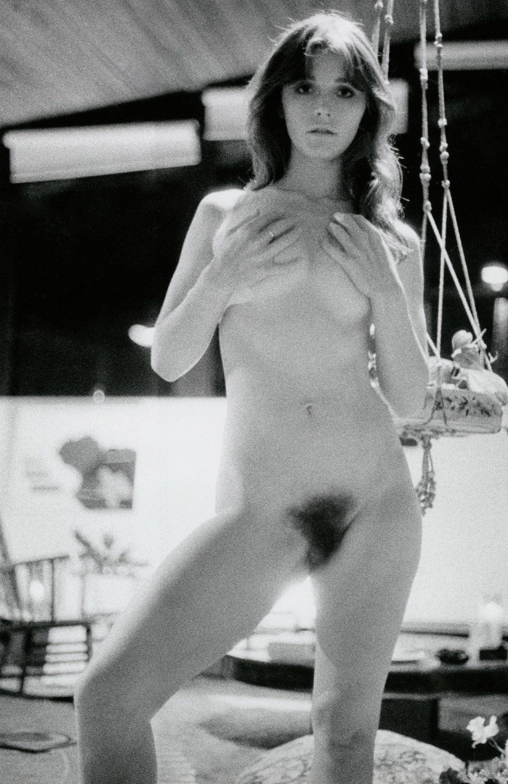 Margot Kidder Nude 11.jpg