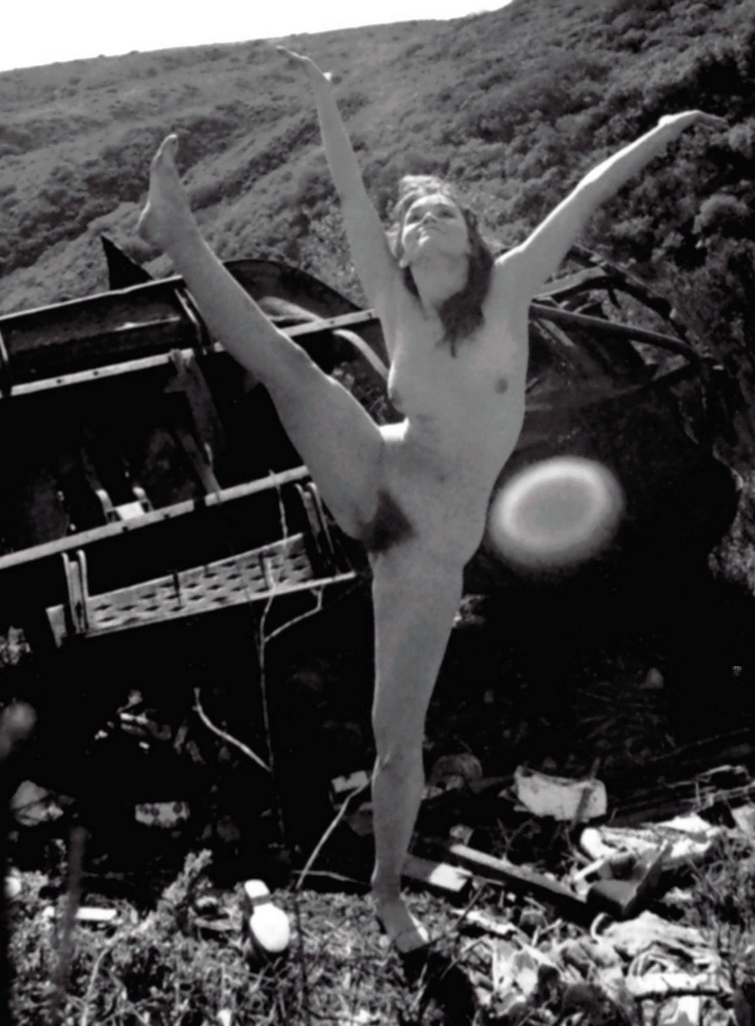 Margot Kidder Nude 12.jpg