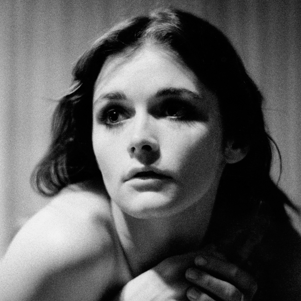 Margot Kidder Nude 14.jpg