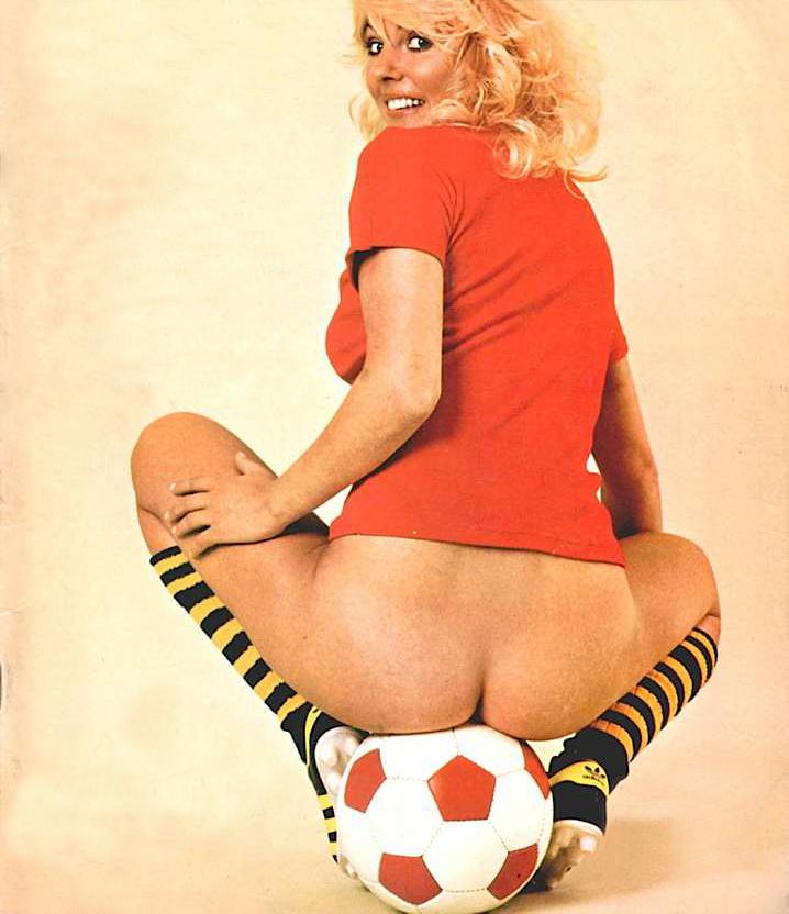 Soccer Porn.jpg