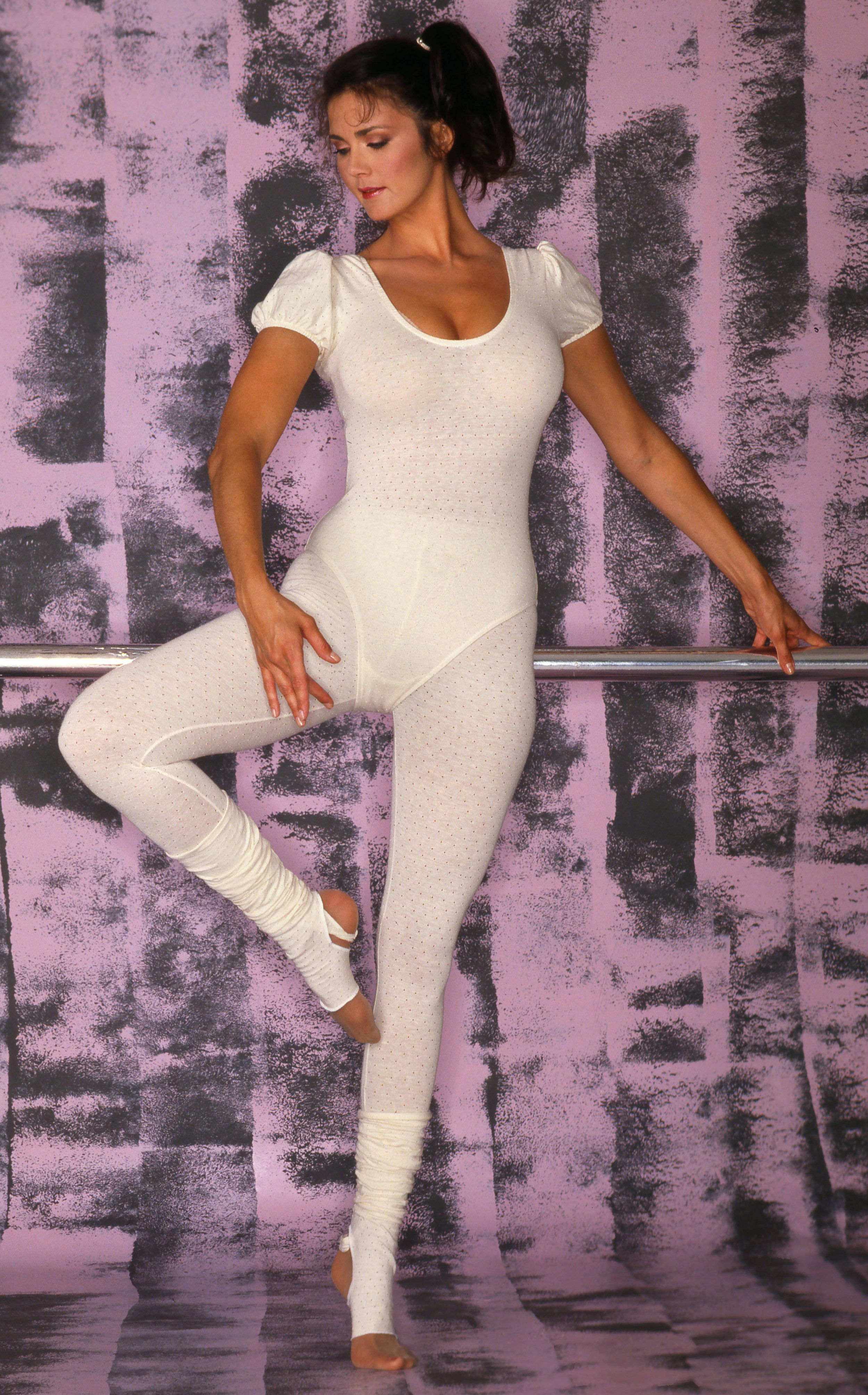 Lynda Carter 02.jpg