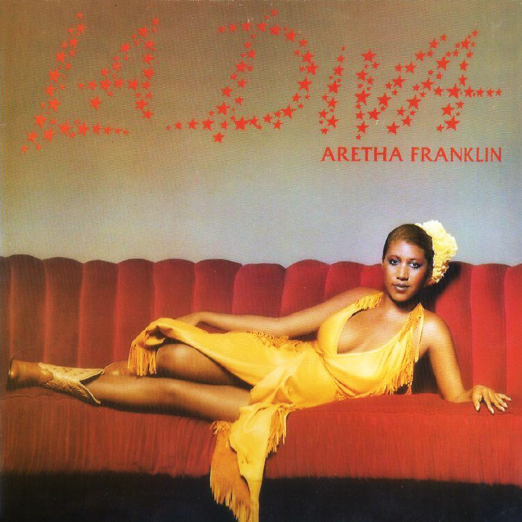 Aretha Franklin Sexy.jpg