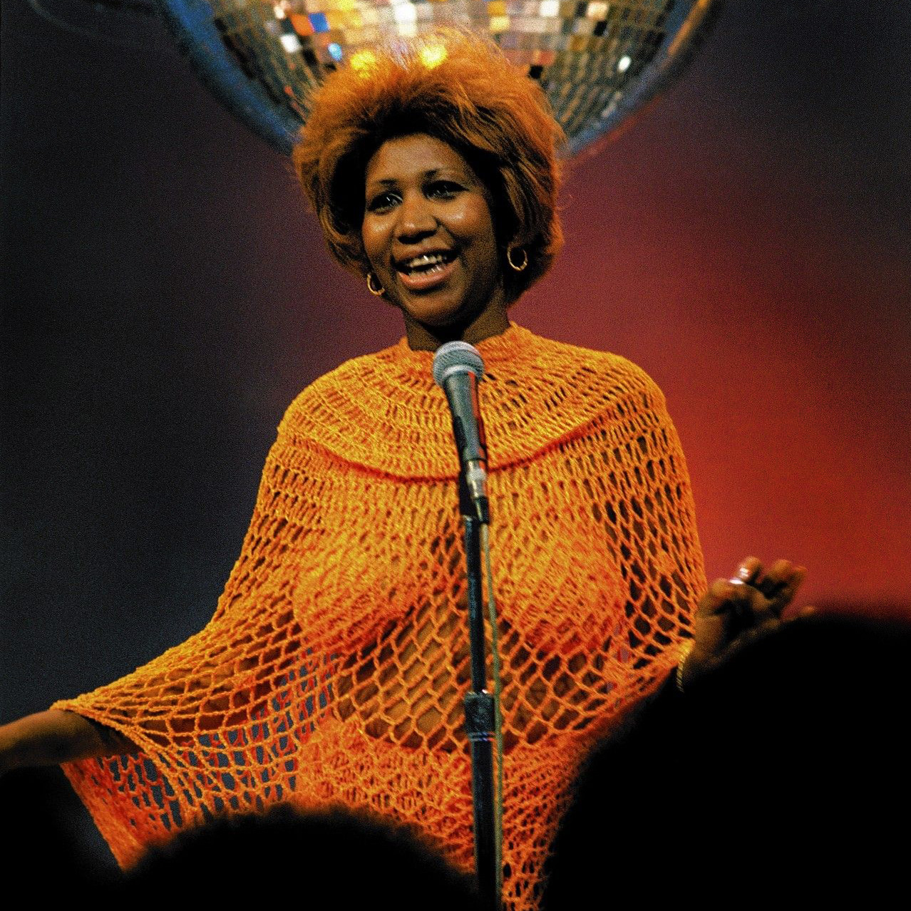 Aretha Franklin Boobs.jpg
