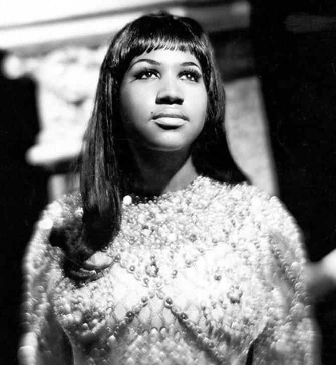 Aretha Franklin.jpg