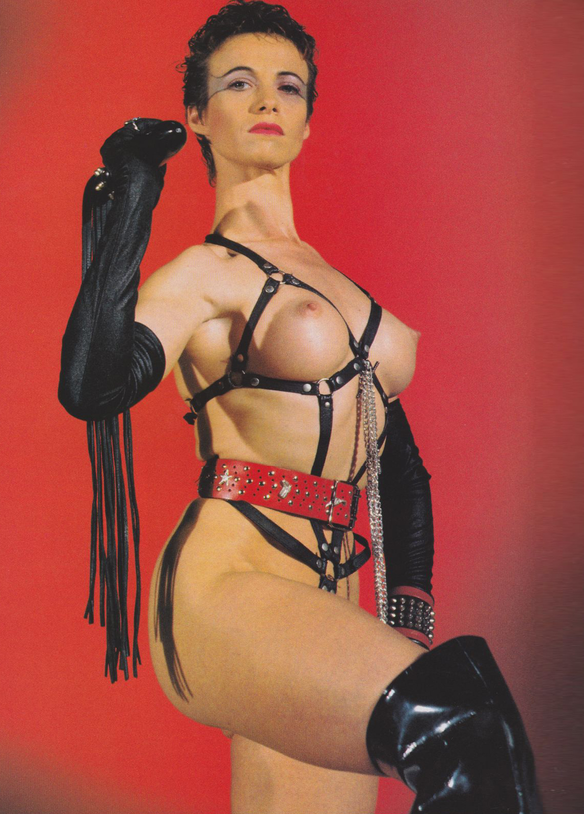 Christine Rigoler 01.jpg