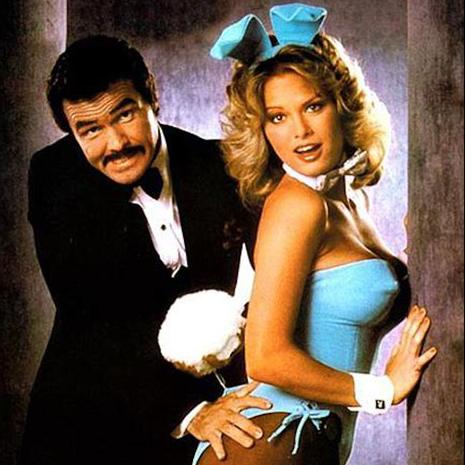 RIP Burt Reynolds 3.jpg