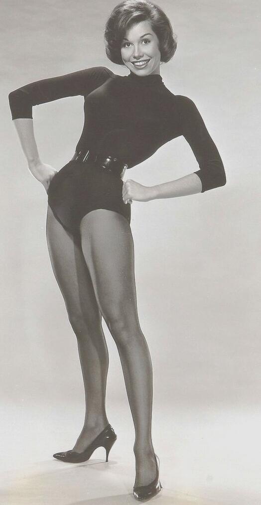 Mary Tyler Moore 5.jpg