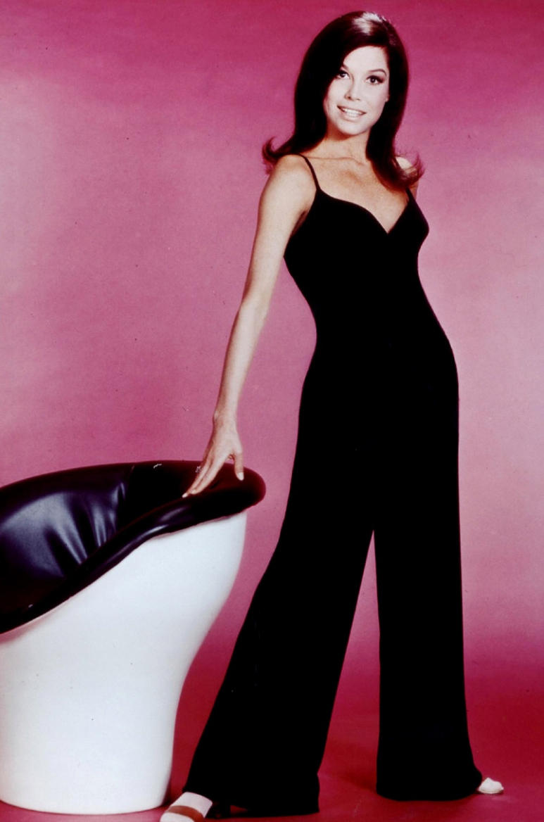 Mary Tyler Moore 10.jpg