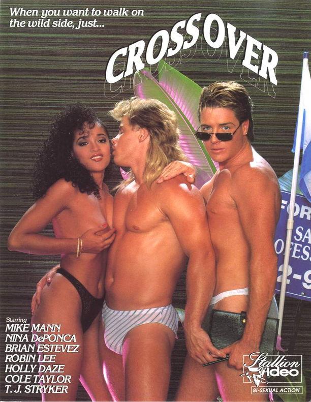 1988 Crossover.jpg