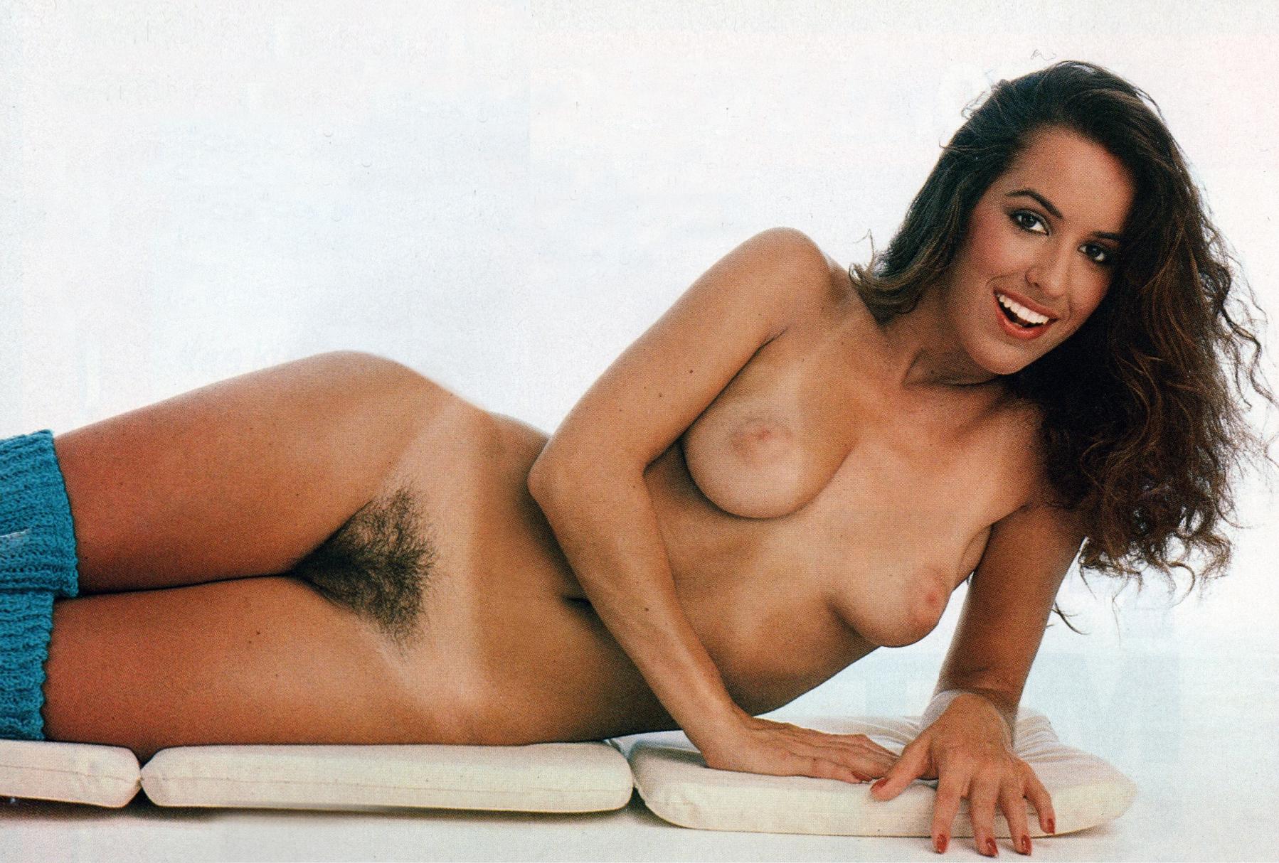 Pornstar Tina Ross aka Lauren Wilde 07.jpg