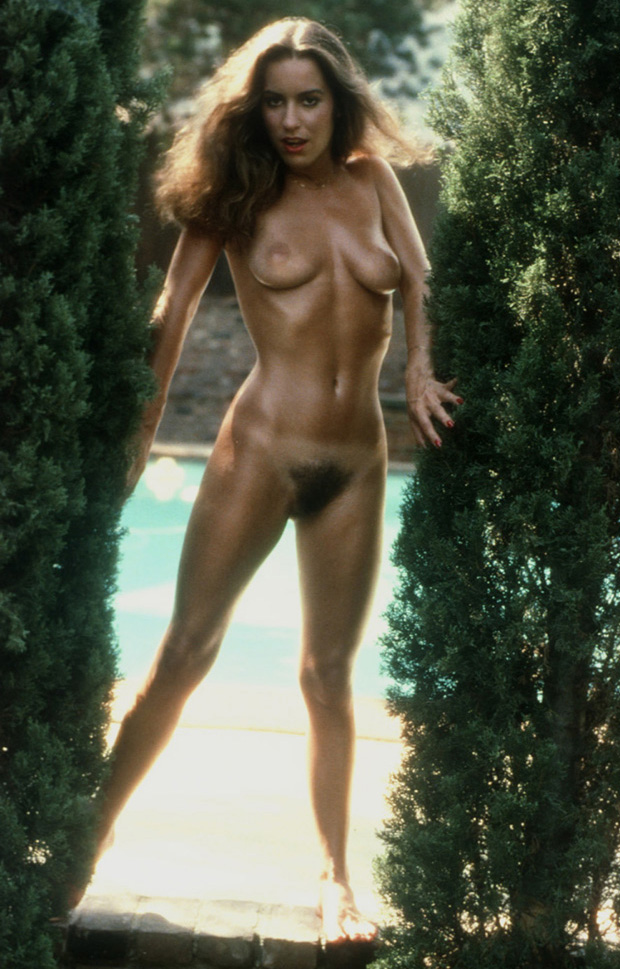 Pornstar Tina Ross aka Lauren Wilde 10.jpg