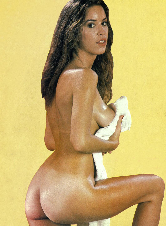 Pornstar Tina Ross aka Lauren Wilde 13.jpg