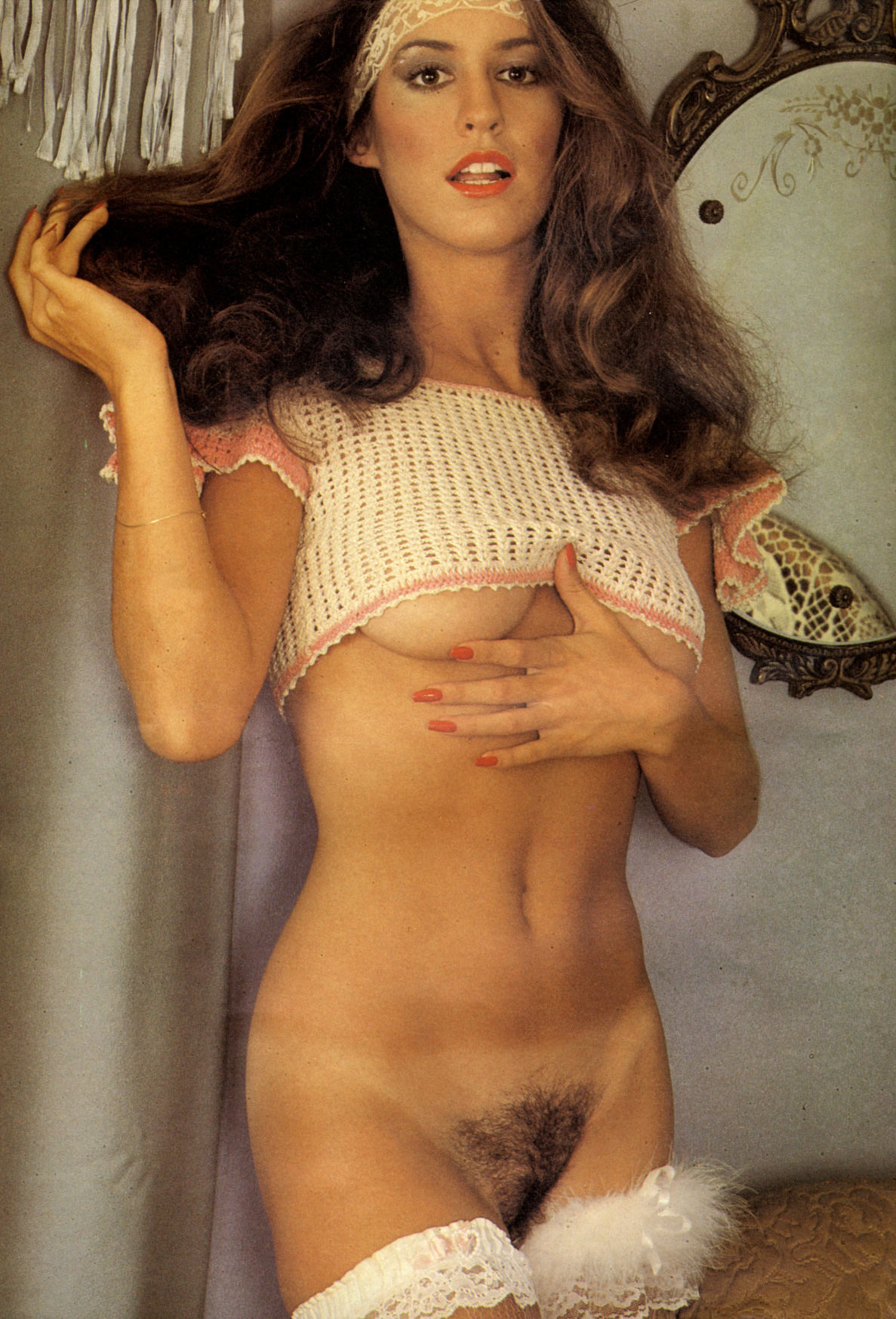 Pornstar Tina Ross aka Lauren Wilde 12.jpg
