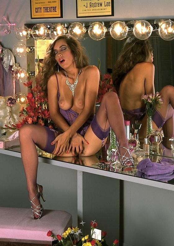 Pornstar Tina Ross aka Lauren Wilde 18.jpg
