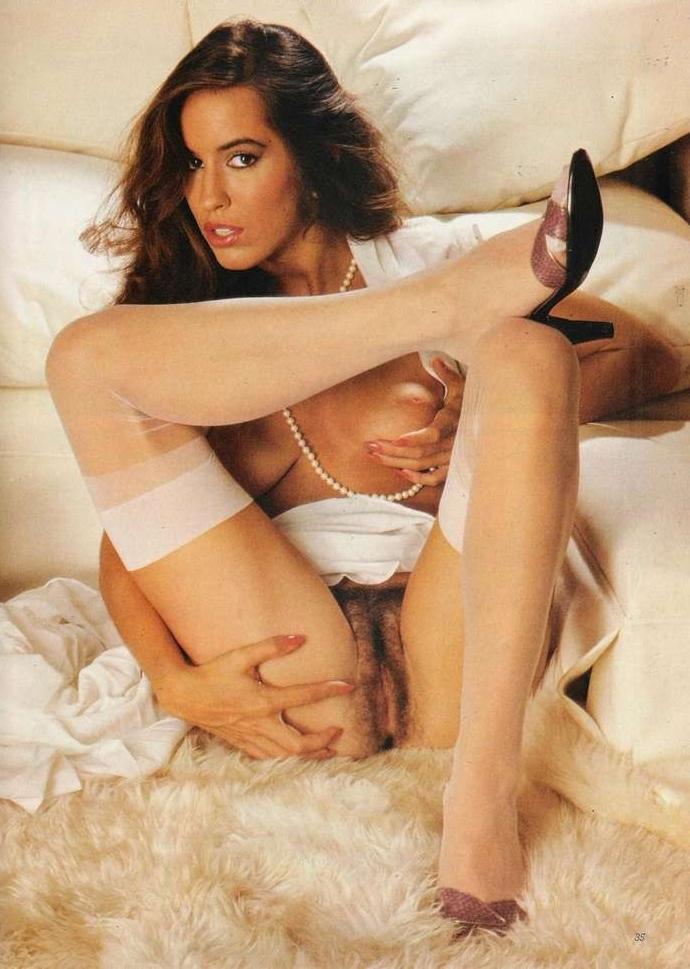 Pornstar Tina Ross aka Lauren Wilde 19.jpg