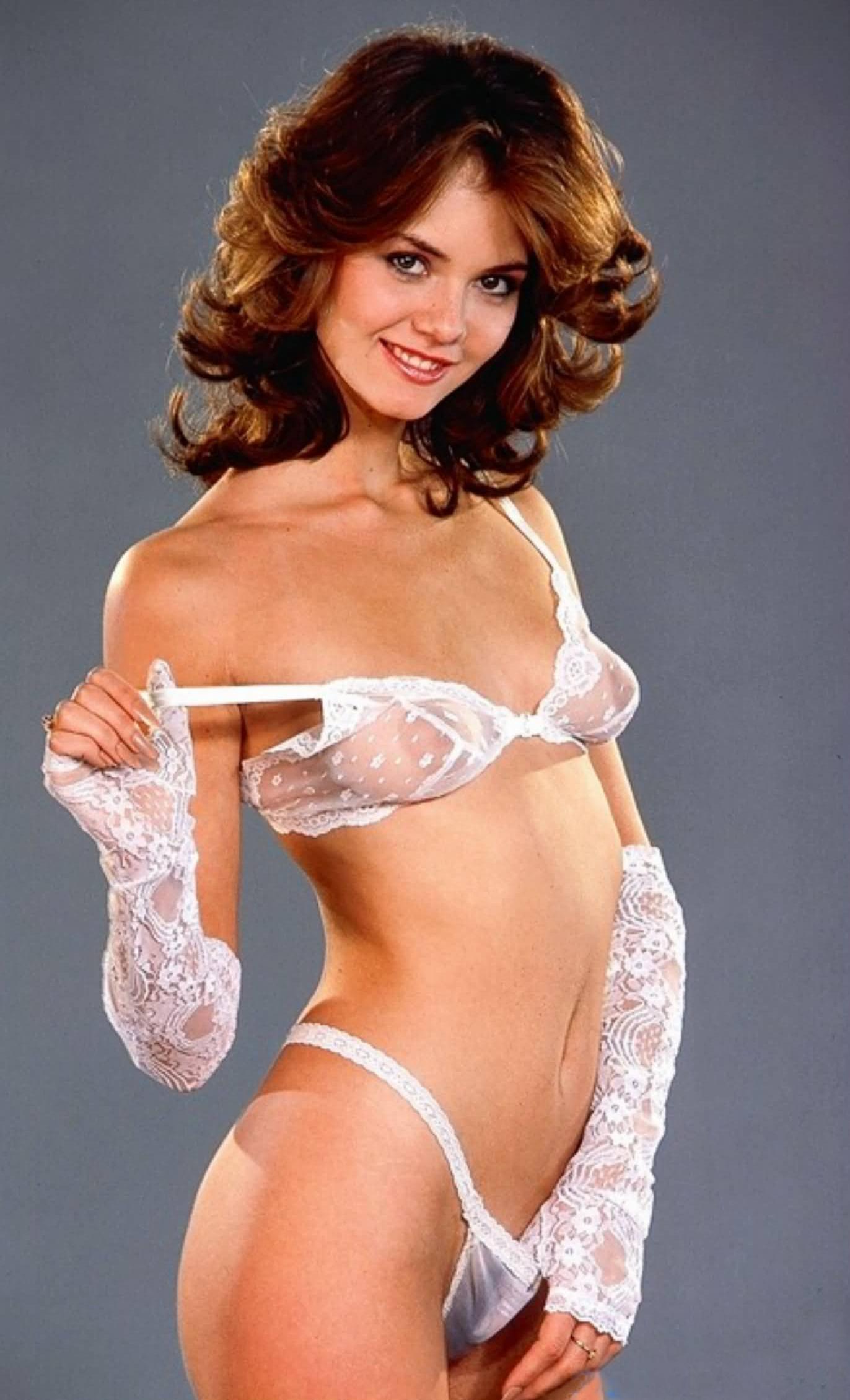 Pornstar Angel aka Jennifer James 05.jpg