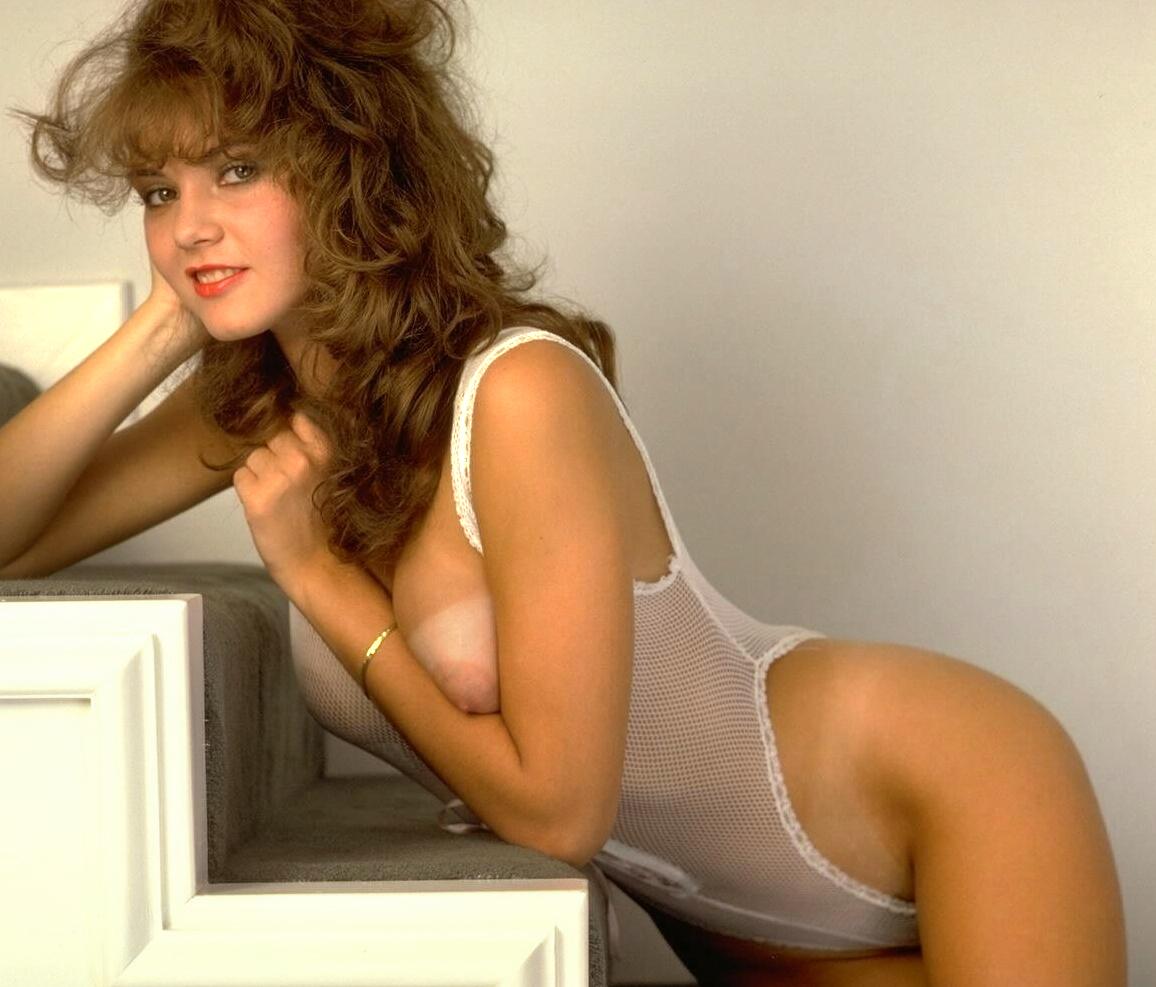 Pornstar Angel aka Jennifer James 08.jpg