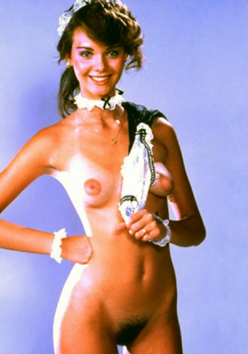 Pornstar Angel aka Jennifer James 01.JPG
