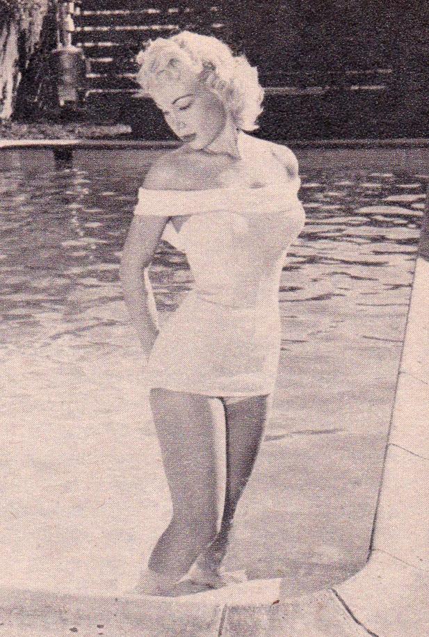 Barbara Eden 06.jpeg