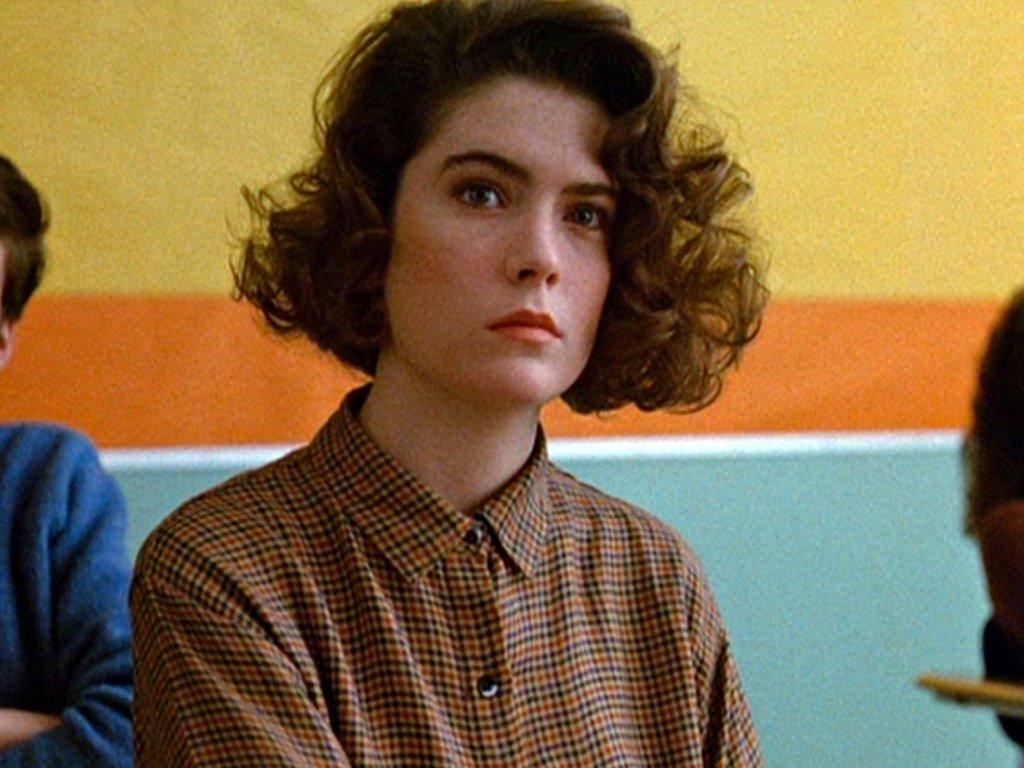 Lara Flynn Boyle 07.jpg