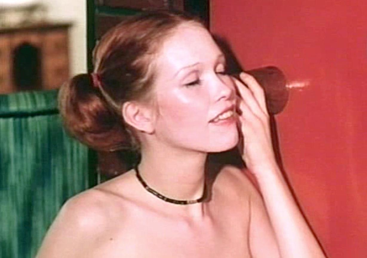 Young, Hot 'n Nasty Teenage Cruisers 1977 thumbnail.jpg