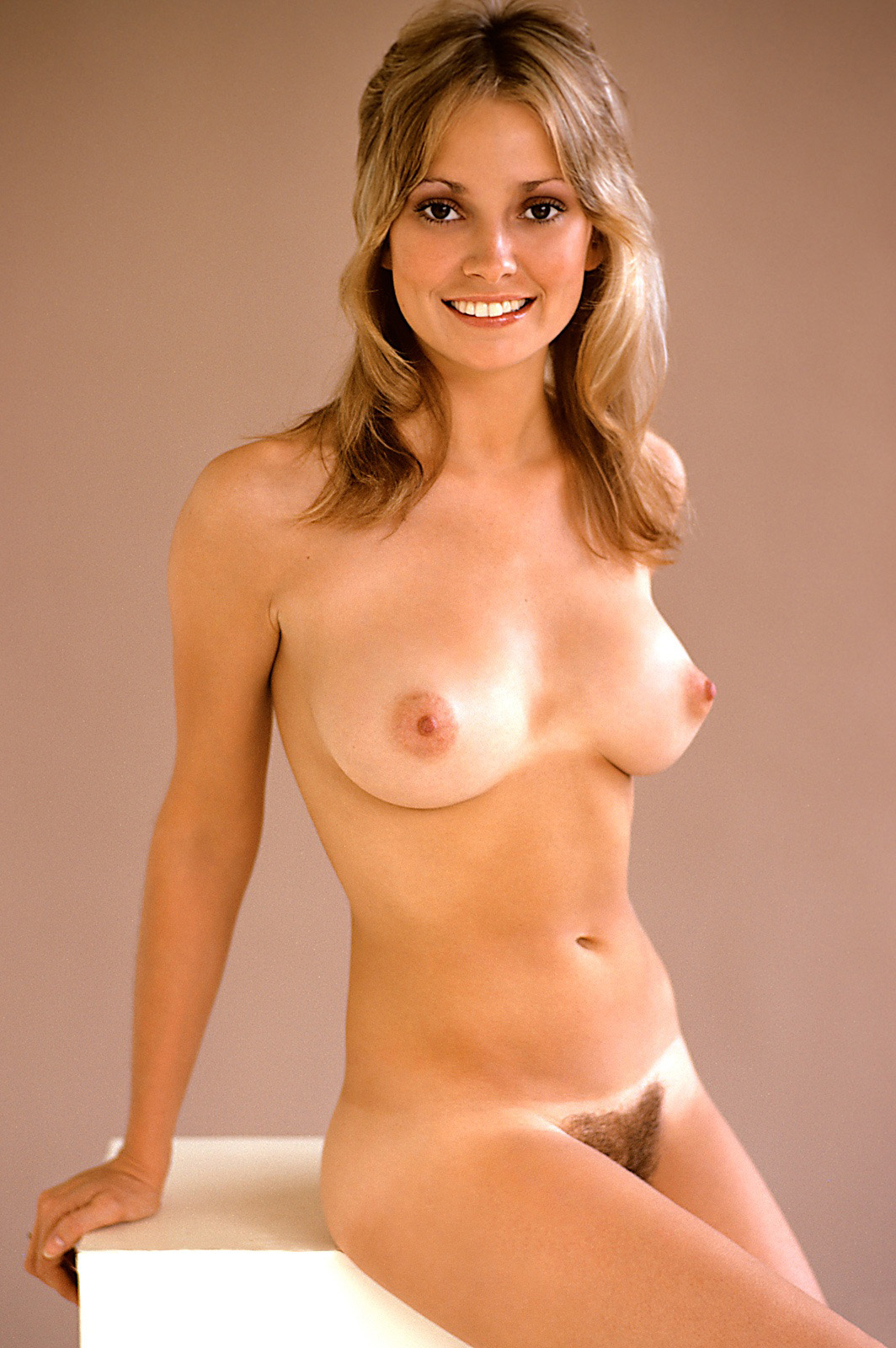 Cyndi Wood Playboy Playmate Of The Year 1974 06.jpg