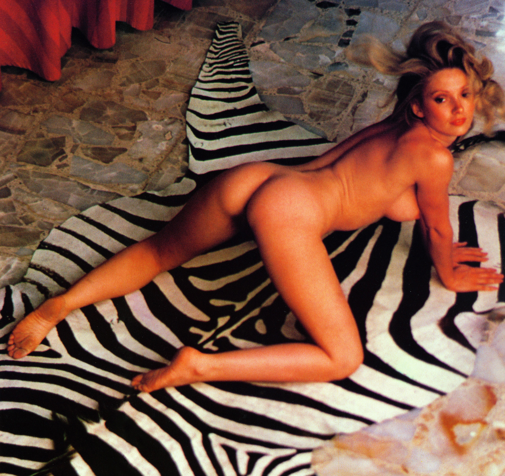 Cyndi Wood Playboy Playmate Of The Year 1974 09.jpg