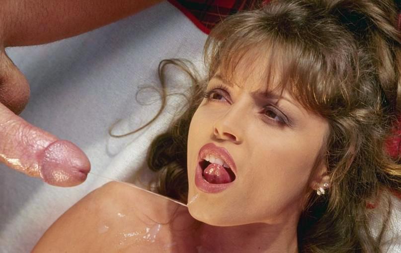 90s Porn star Lori Michaels 21.jpg