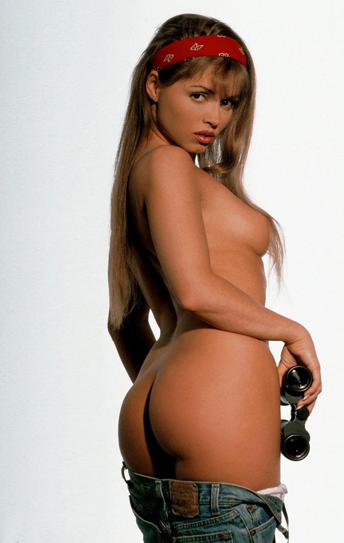 90s Porn star Lori Michaels 22.jpg