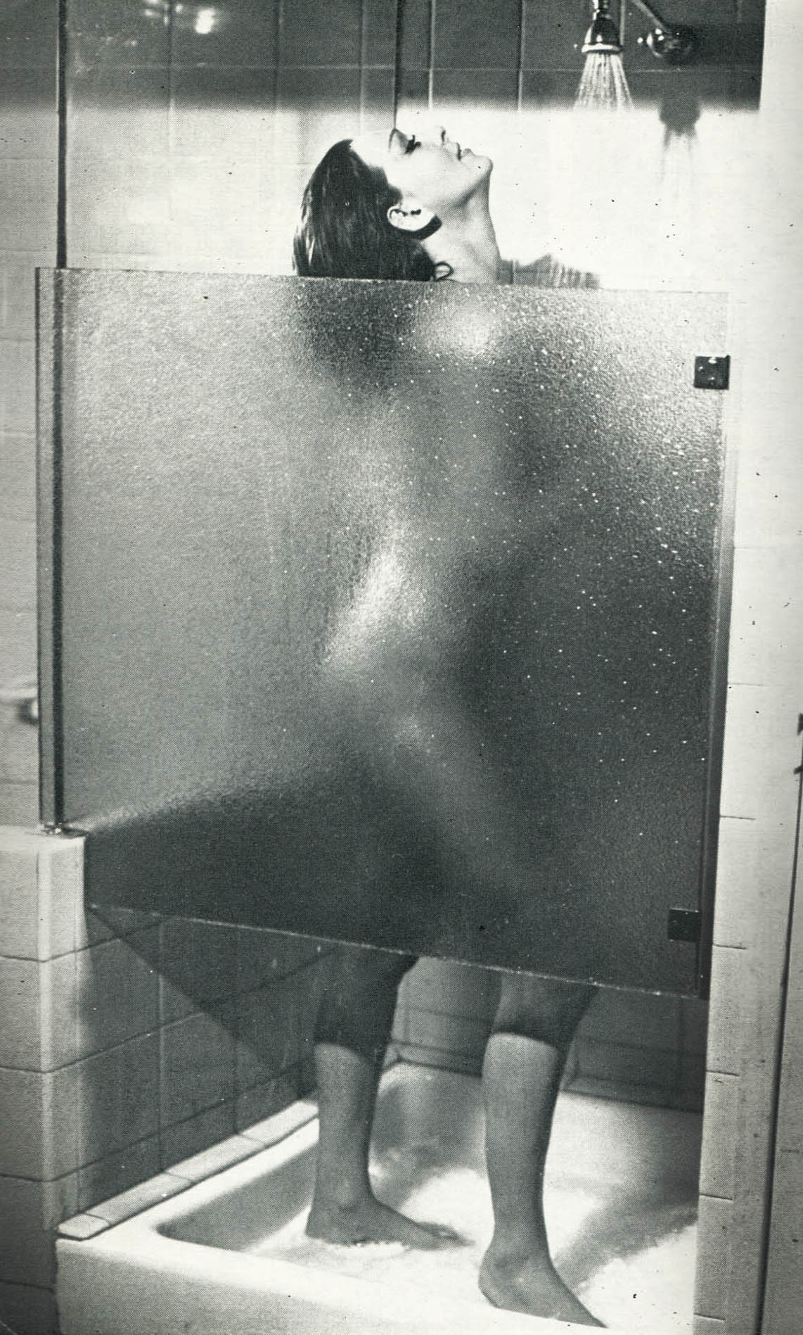 Nieves Navarro García shower scene.jpg