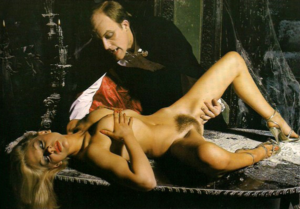Vampire Porn Exciting Magazine No. 12 Love at First Bite 1980 09.jpg