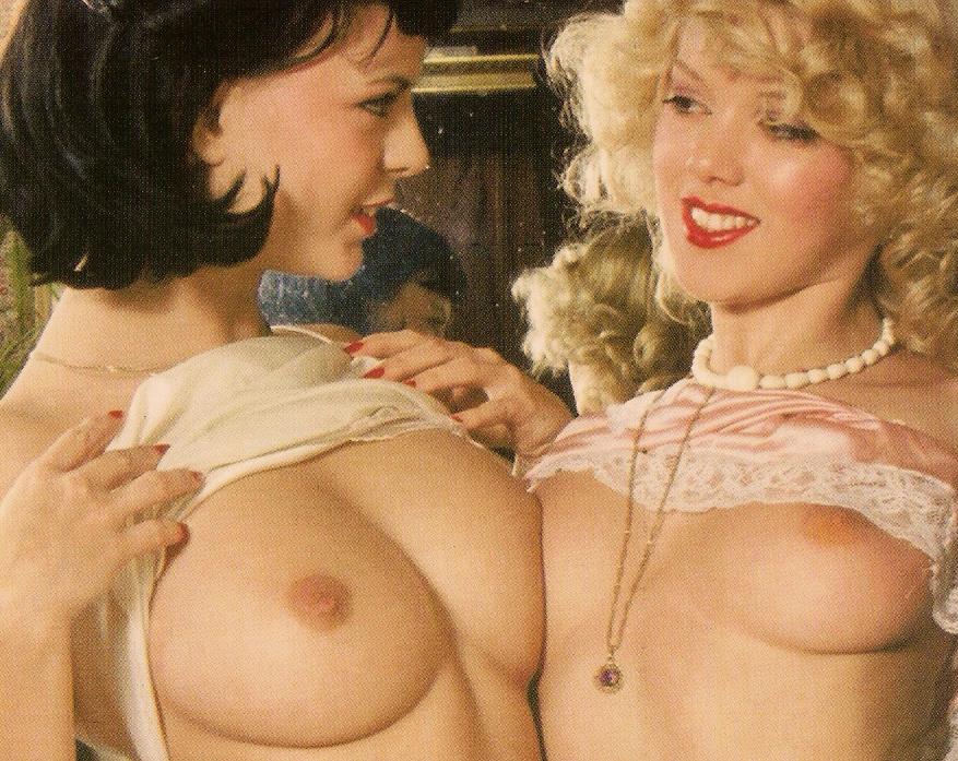 03 Jolies Petites Garces_MD 1980_04.jpg