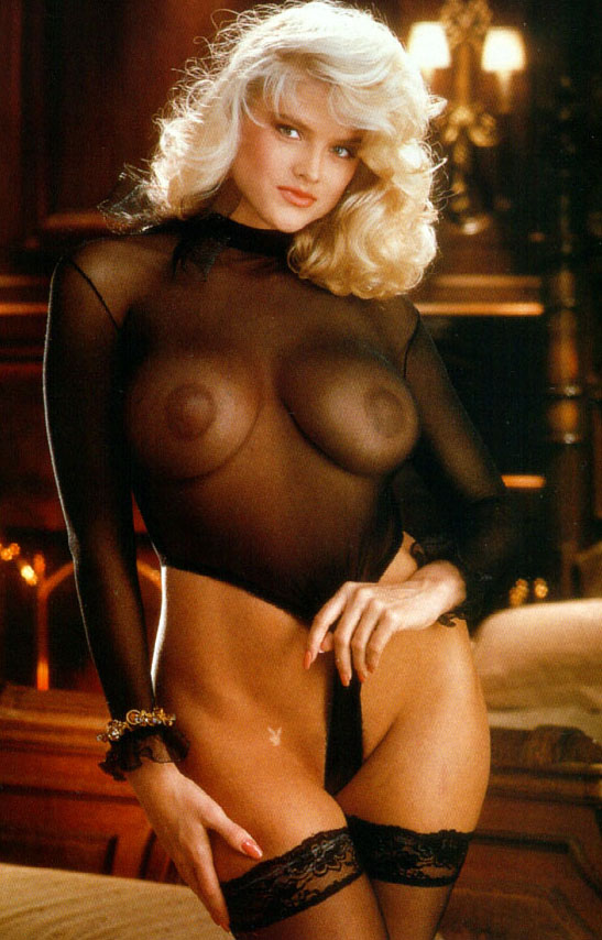 Anna Nicole Smith 05 Playboy 1992 .jpg