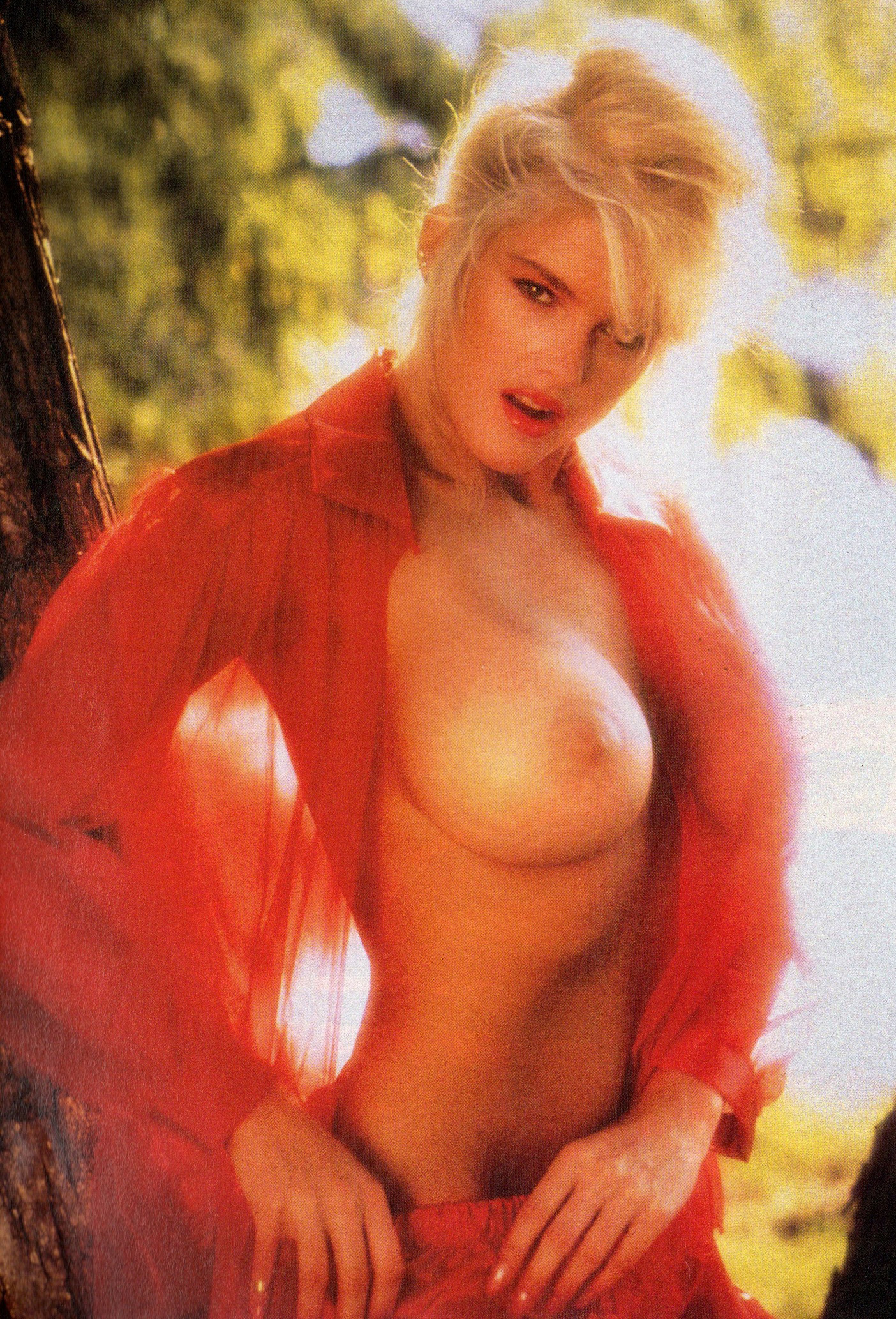 Anna Nicole Smith 02.jpg