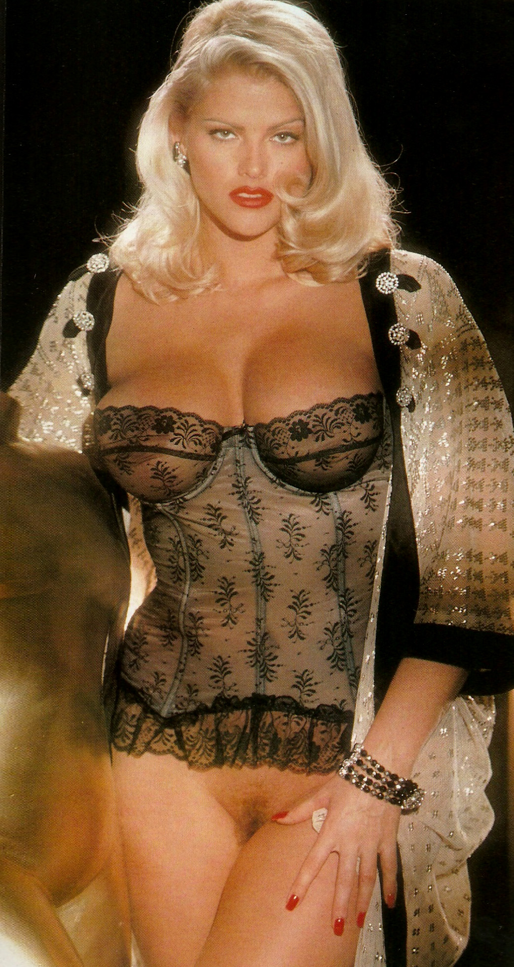 Anna Nicole Smith 10.jpg