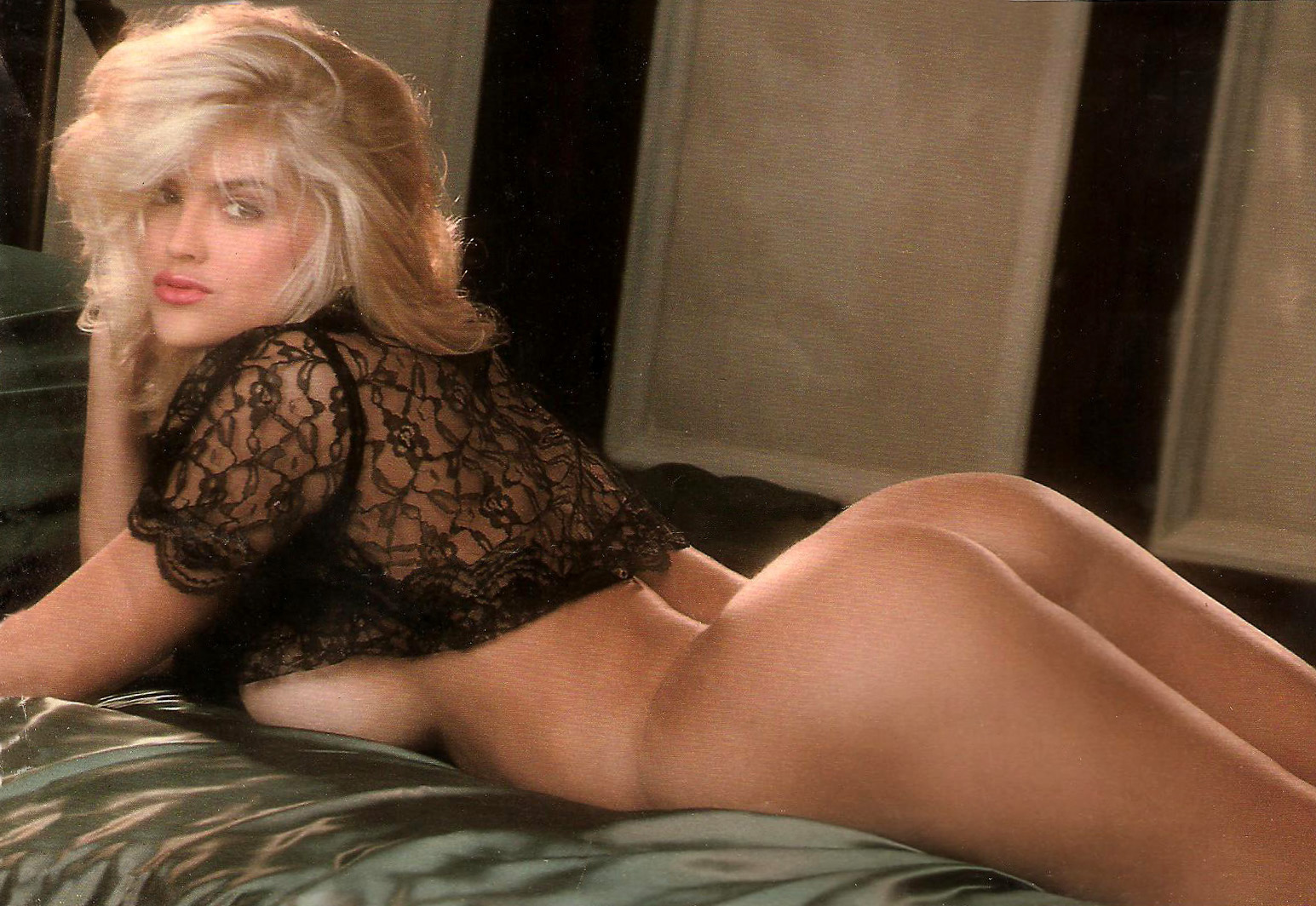 Anna Nicole Smith 15.jpg