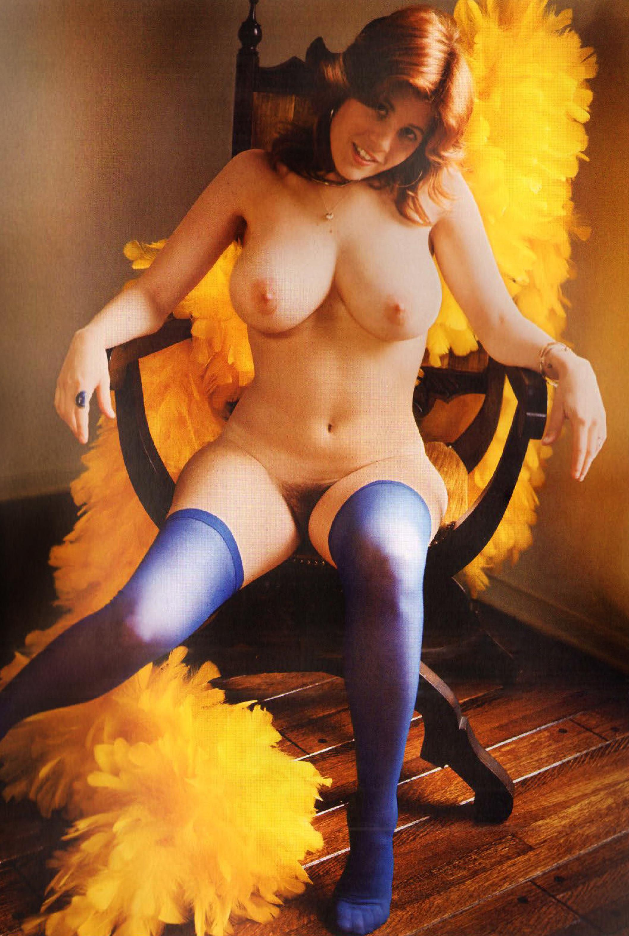 03 Gail Silverton Taschen's Big Book of Breasts 2006 b.jpg
