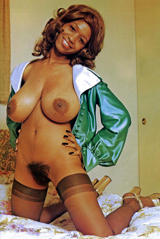 02 Sylvia McFarland.jpg