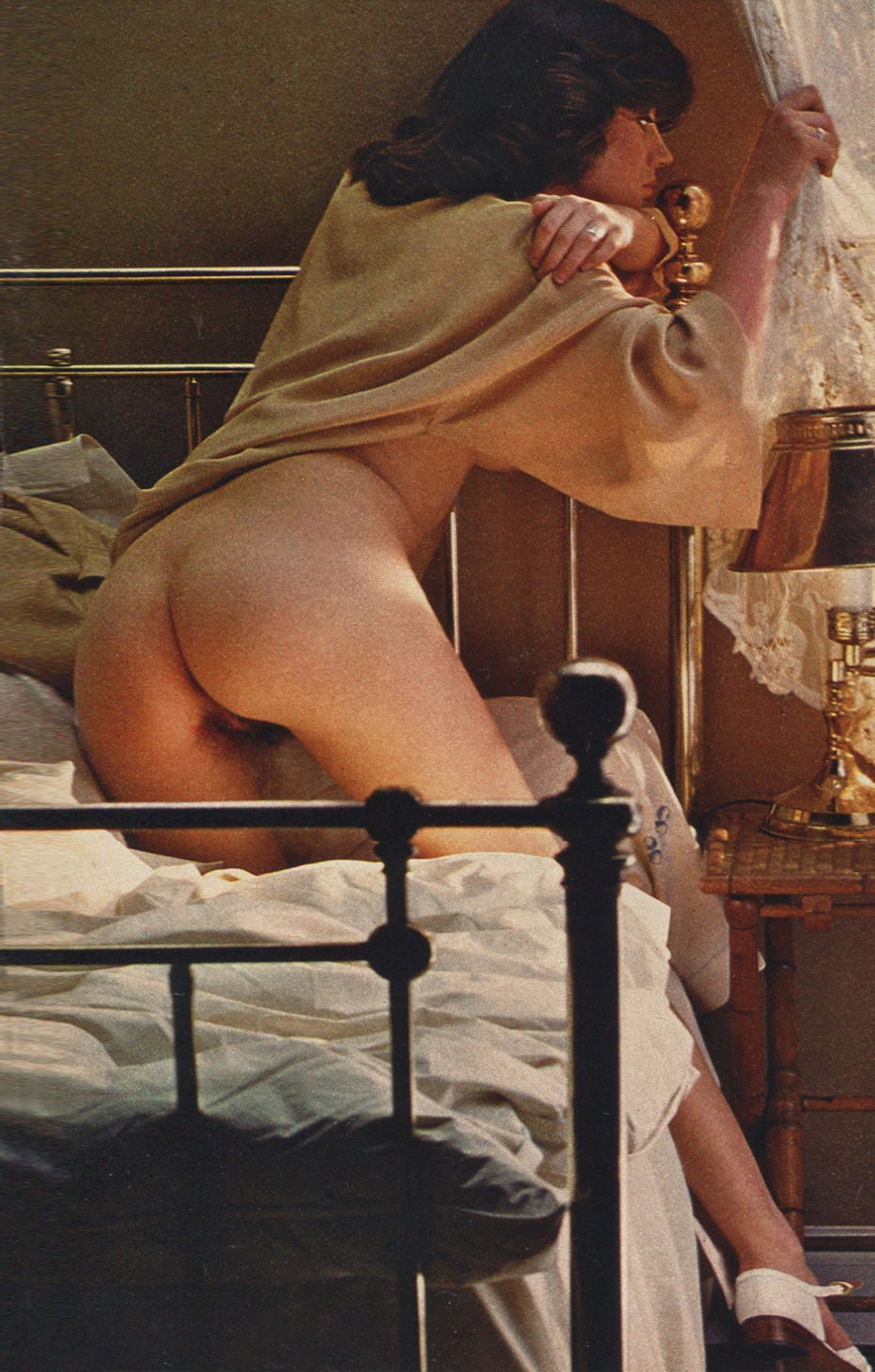 Athena Marie Oui magazine March 1978 4.jpg