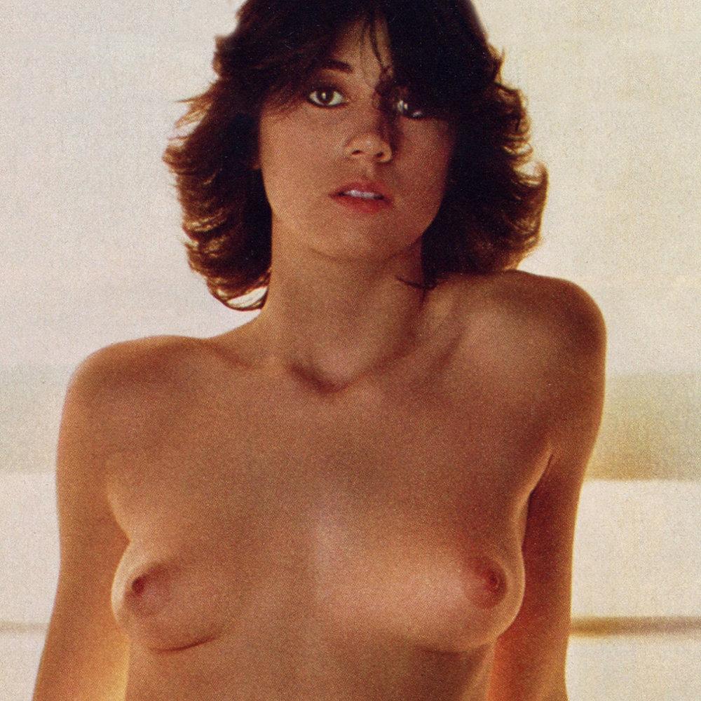 Porn pics forum en.sigmacasa.com :