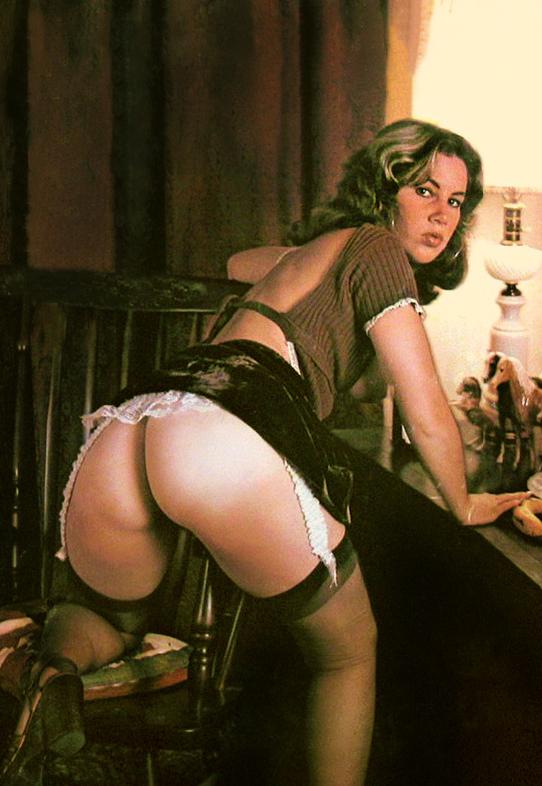 02 French Maid.jpg