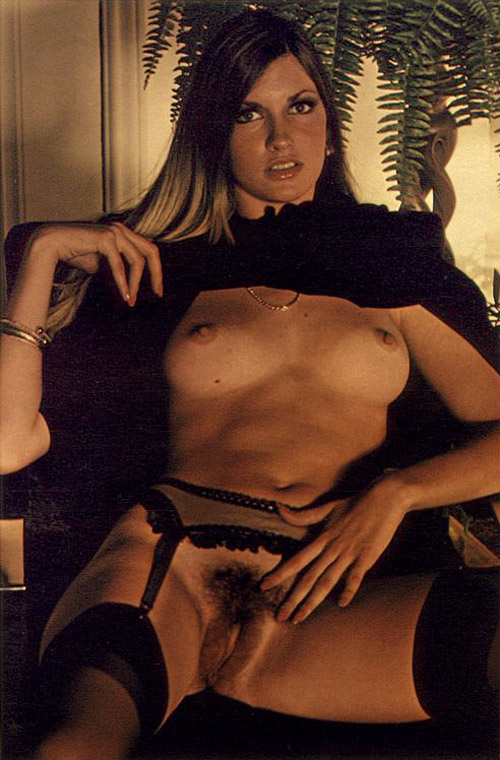 01 Nancy Conway  Penthouse Magazine 1975.jpg