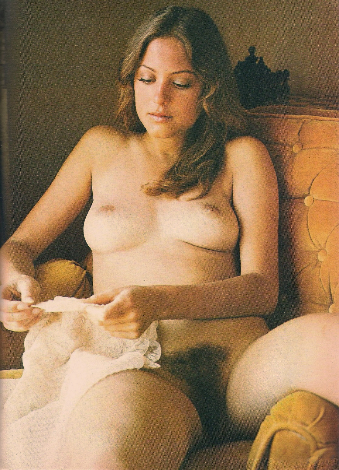 real amateur wife tubes