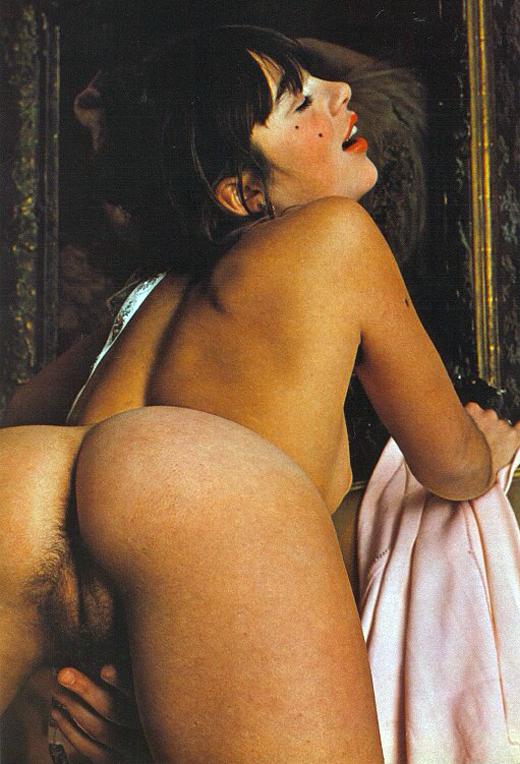 02 1876 – Penthouse' Bicentennial Lesbian Celebration  Penthouse Magazine 1976.jpg