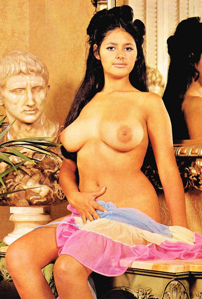 01 Juanita Cordella Lach Magazine 1971.jpg